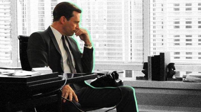 3 conseils pour bien choisir la raison sociale de son entreprise