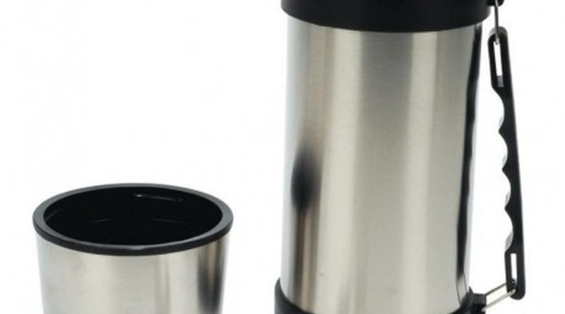 acheter thermos alimentaire