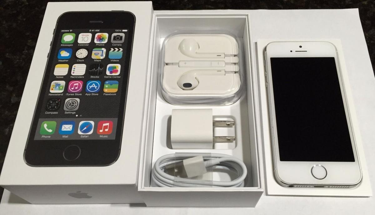 les meilleures coques iphone 5 et 5s en 2020 21nova